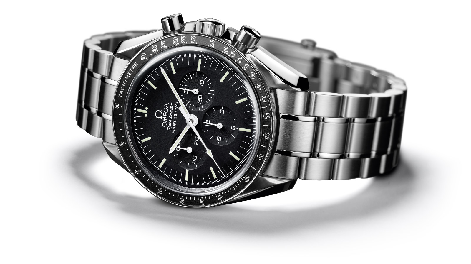 Top 10 Luxury Watches of 2017