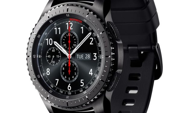 Sports Watches to buy in 2018