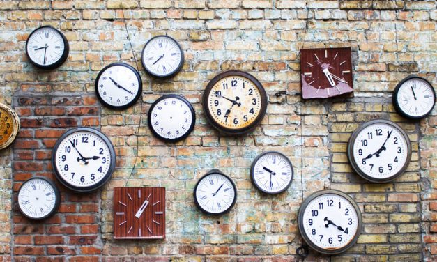 The 5 Best Wall Clocks To Buy in 2018
